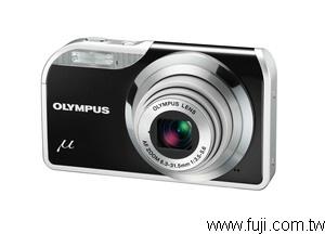 OLYMPUSU-5000數位相機(數位蘋果網)