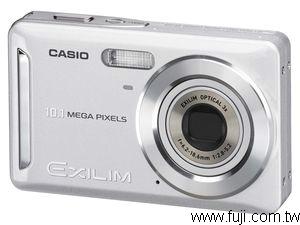 CASIOEX-Z29數位相機(數位蘋果網)