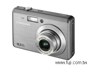 SAMSUNG ES55 數位相機