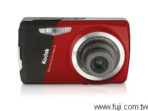 KODAKM531數位相機(數位蘋果網)