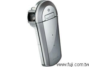 SANYOVPC-CS1數位相機(數位蘋果網)