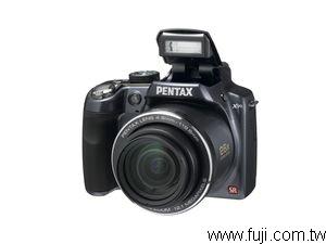 PENTAXOptio-X90數位相機(數位蘋果網)