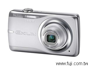 CASIOEX-Z550數位相機(數位蘋果網)