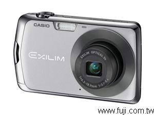 CASIOEX-Z330數位相機(數位蘋果網)