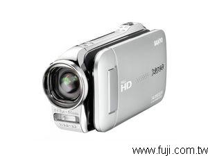 SANYOVPC-GH1數位相機(數位蘋果網)