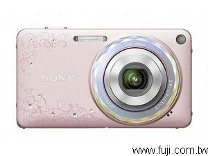 SONYDSC-W350D數位相機(數位蘋果網)