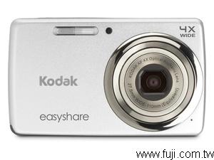 KODAKM532數位相機(數位蘋果網)