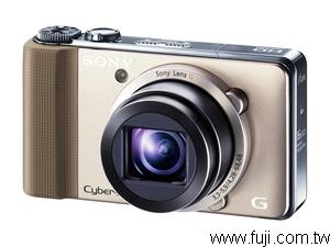 SONYDSC-HX9V數位相機(數位蘋果網)