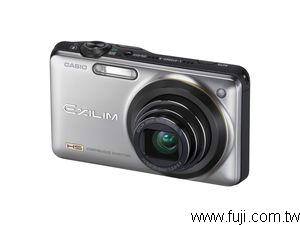 CASIOEX-ZR10數位相機(數位蘋果網)