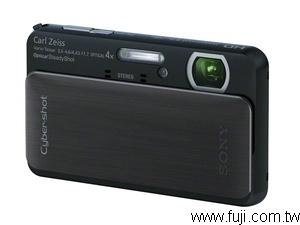 SONYDSC-TX20數位相機(數位蘋果網)