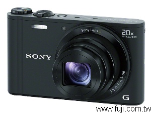 SONYDSC-WX300數位相機(數位蘋果網)