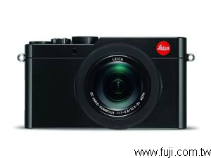 LEICAD-Lux(Typ 109)數位相機(數位蘋果網)