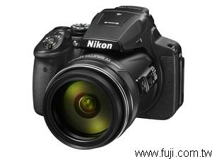 NIKONCoolpix-P900數位相機(數位蘋果網)