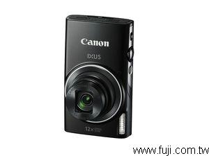 CANONIXUS-275HS數位相機(數位蘋果網)