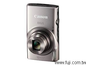 CANONIXUS-285HS數位相機(數位蘋果網)