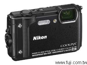 NIKON Coolpix-W300 數位相機