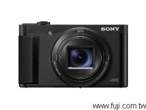 SONYDSC-HX99數位相機(數位蘋果網)
