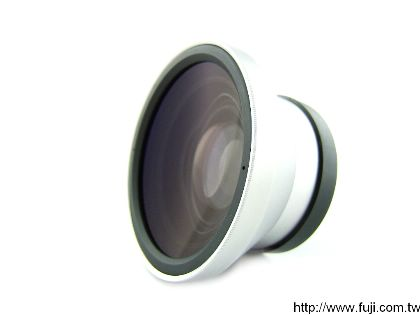 SWAT日製0.45x超廣角鏡頭+MACRO(58mm/55mm)(RAW4558)