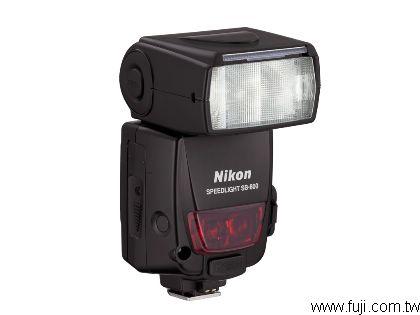NIKON原廠SB-800閃光燈(數位/傳統支援.榮泰公司貨)(SB-800)