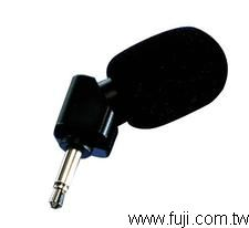 OLYMPUS原廠ME12單指向麥克風(Noise cancelling microphone)(ME12)