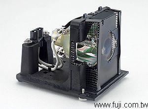 OPTOMA原廠H-76/77用燈(SP.L3703.001)