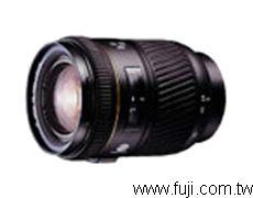 KONICAMINOLTA原廠 AF 28-70mm F2.8G 鏡頭(72mm)(KON28-70MM/F2.8G)