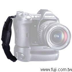 OLYMPUS原廠GS-2電池把手單手相機背帶(GS-2)
