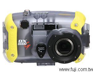 SEAANDSEA原廠DX-8000G專用相機潛水盒(DX-8000G)