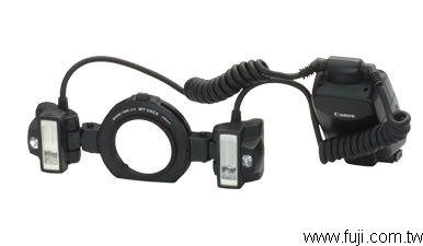 CANON原廠Macro Twin Lite MT-24EX Flash 近拍閃光燈(雙燈.彩虹公司貨)(MT-24EX)