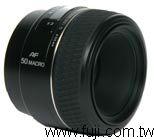 KONICAMINOLTA原廠AF 50mm F2.8 MACRO微距鏡頭(永準公司貨)(50MM-F2.8MACRO)