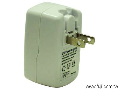 image usb充电器