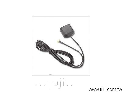 Mio原廠車用天線(全機種適用) (MioGPS)