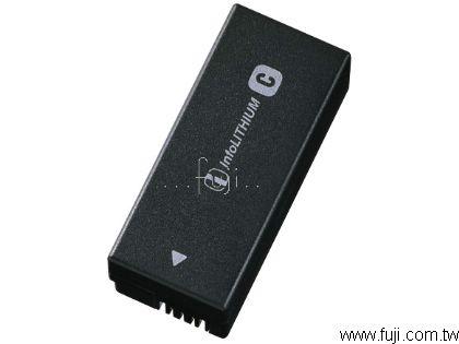 SONY原廠NP-FC11充電鋰電池(NP-FC11)