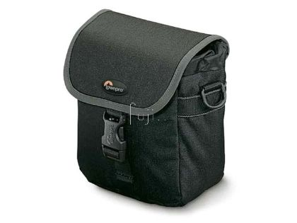 LOWEPRO羅普SlipLock Pouch 50AW黏扣式配件袋