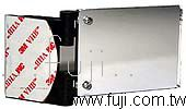 IKELITE Mirror assembly 專用攝影機LCD反射套件