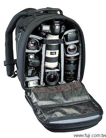 Tamrac美國CyberPack 6型-相機/電腦背包[5256](5256)
