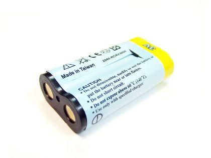 可充式CR-V3鋰電池(台灣製)(RCRV3000)