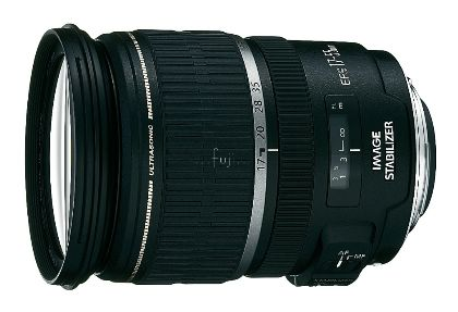 CANON原廠EF-S17-55mm f/2.8 IS USM數位專用鏡頭(EF-S17-55mm f/2.8 IS USM)