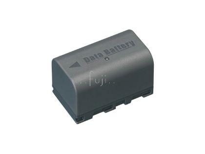 JVC用BN-VF815U長效充電鋰電池(免接線)(BN-VF815UL)
