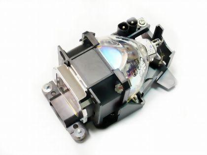 PANASONIC原廠PT-LB10VU/LB10U/LB10NTU投影機燈泡