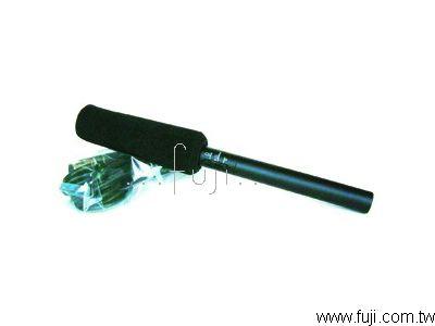 YOGA專業型超指向性麥克風(EM-9600)(EM-9600)
