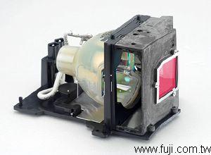 OPTOMA原廠EP758用燈(SP.81C01.001)