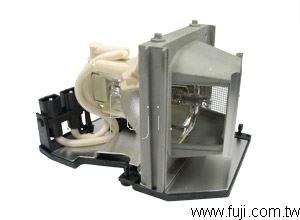 OPTOMA原廠EP747投影機專用燈泡(SP.83R01G001)