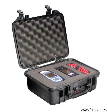 美國 Pelican 派力肯1400 Case 氣密箱(1400 Case)