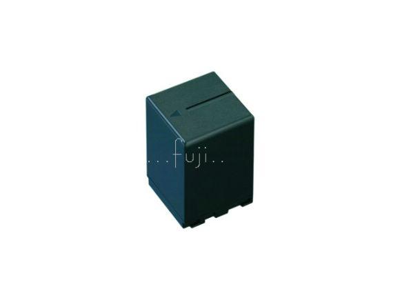 JVC用BN-VF733L超長效充電鋰電池(BN-VF733L)