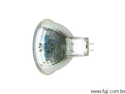 德國PAXISCOPE XL/ ENNA 2000型實物投影機燈泡(杯燈)(120V-300W)