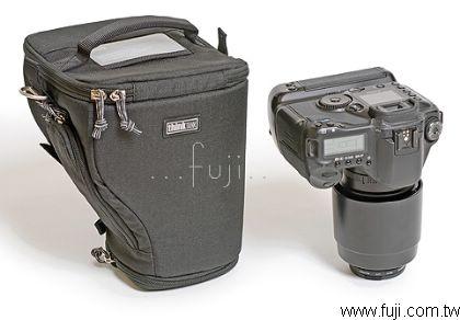 Think Tank Photo( 創意坦克 )Digital Holster 40專業伸縮攝影包(Digital Holster 40(DH40))