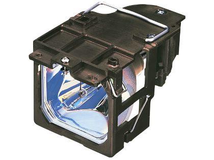 SONY原廠VPL-CS10投影機專用燈泡(LMP-C133)