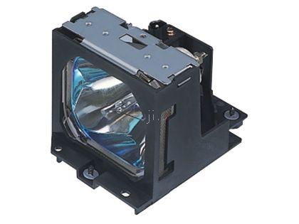 SONY原廠VPL-PS10╱PX10╱PX11╱PX15投影機專用燈泡(LMP-P202)