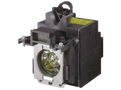 SONY原廠●VPL-CX100╱CX120╱CX125╱CX150╱CX155╱CW125投影機專用燈泡(LMP-C200)